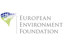 European Environment Foundation