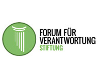 Forum Fur Verantwortung