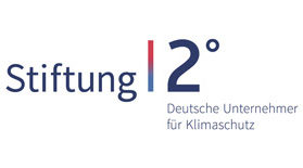 Stiftung 2 degrees
