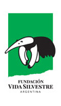 Fundation Vida Silvestre