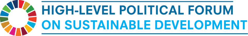 F20 Statement on the High-level Political Forum (HLPF) of the United Nations