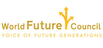 World Future Council