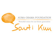 Auma Obama Foundation