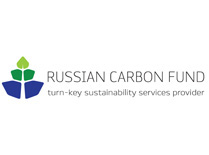 Russian Carbon Fund
