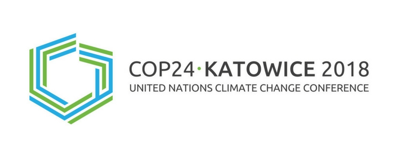 "Result of UN Climate Conference marks an ""Important milestone towards a successful implementation of the Paris Climate Agreement – certain parts of 'Paris rulebook' still missing"""