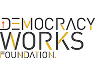 Democracy Works Foundation