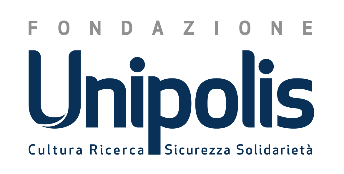 Unipolis Foundation
