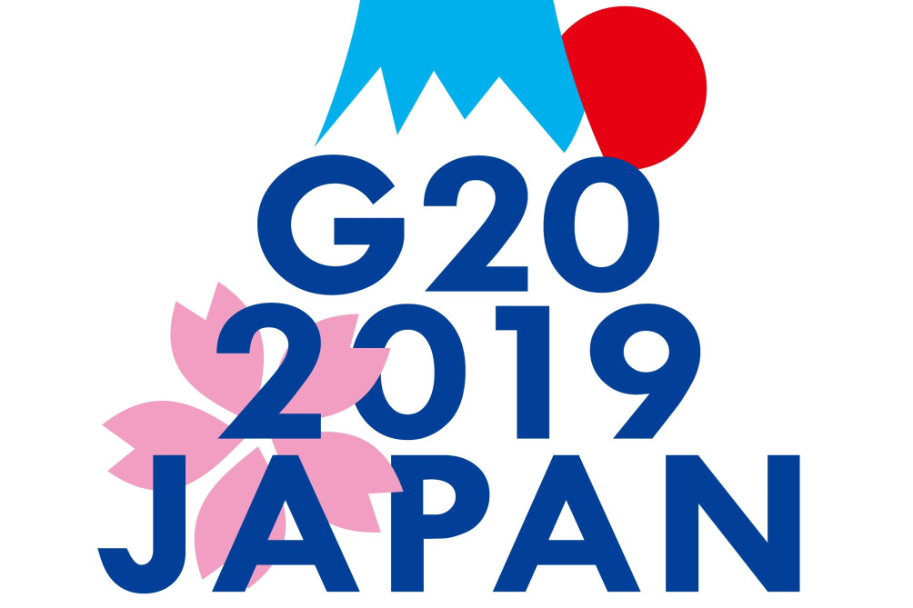 19 G20 countries reaffirm the Paris Climate Agreement as irreversible – Foundations Platform F20 advocates for increased ambitions on climate change and appreciates positive signals for the G20 summit 2020