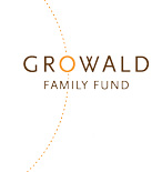 Growald Family Fund