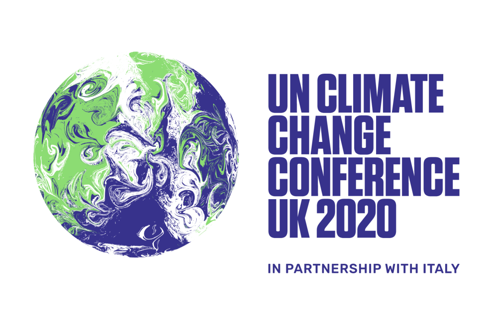 Postponed COP26 – A necessary measure that must not lead to less climate ambition!