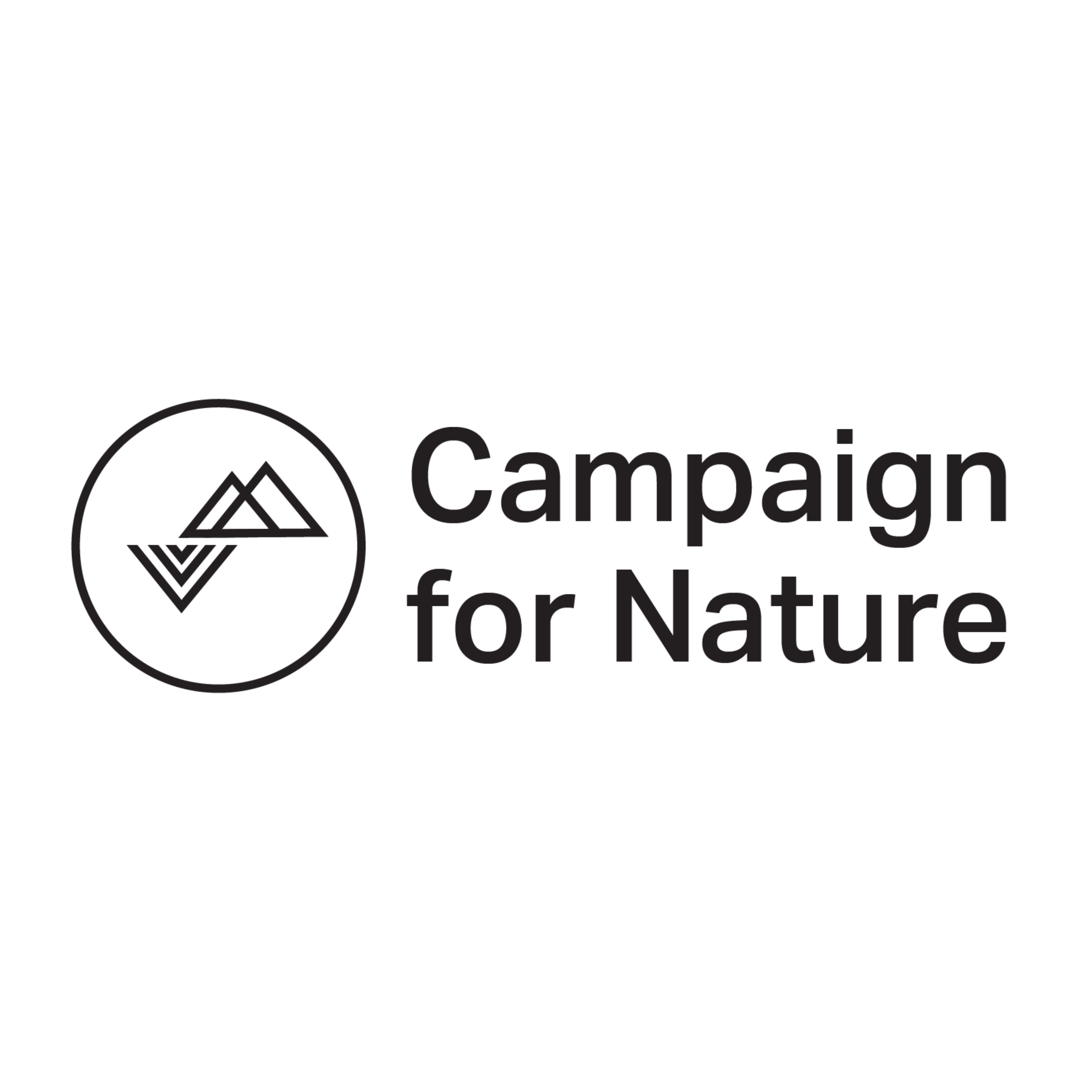 Nature's Key Role in Addressing the Climate Crisis